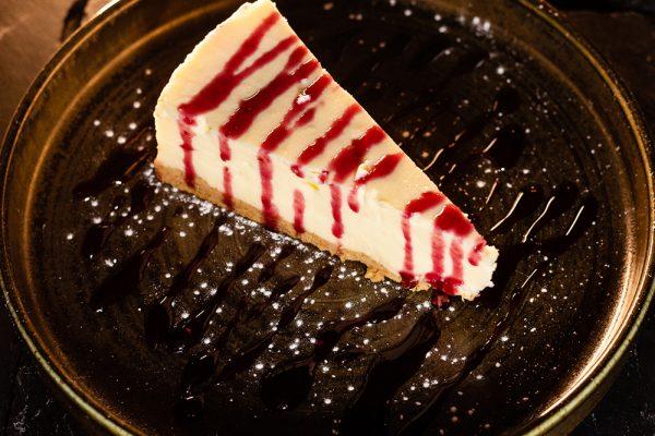 Cheesecake MACAO